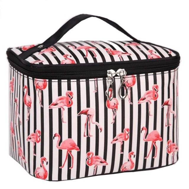 Large Waterproof Travel Organizer 10 Models